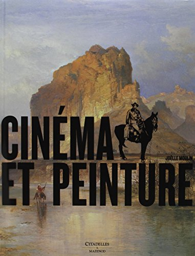 Cinéma et peinture