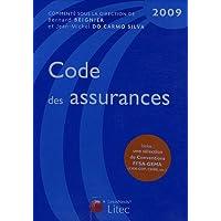 Code des assurances (ancienne édition)