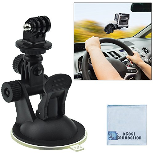 car-windshield-dashcam-mount-for-gopro-hero1-hero2-hero3-hero3-and-hero4-cameras-w-suction-cup-ecost