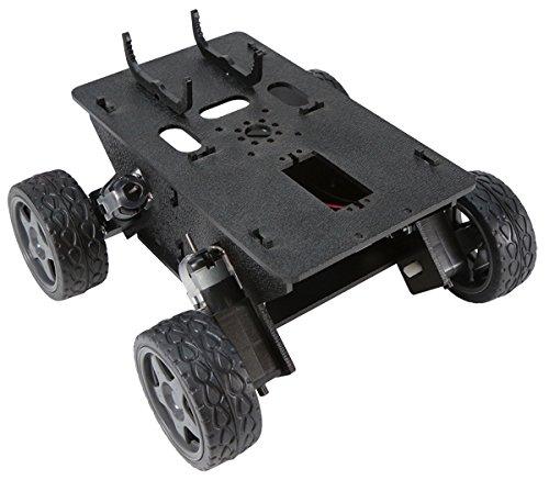 Whippersnapper Runt Rover TM