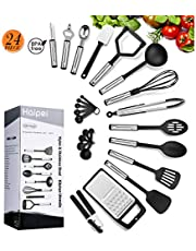 Kitchen Accessories Tools Amp Gadgets Amazon Co Uk