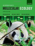 img - for An Introduction to Molecular Ecology [5/30/2017] Graham Rowe book / textbook / text book
