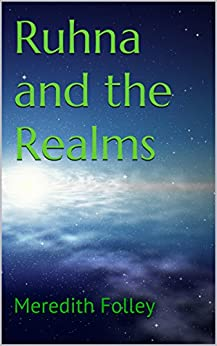 Download for free Ruhna and the Realms