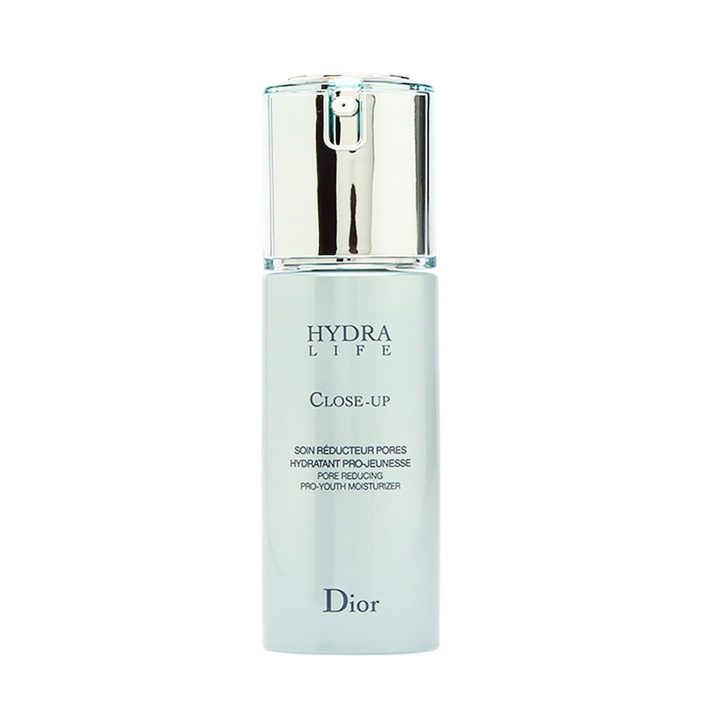 Hydra Life Pro-Youth Comfort Cream by Dior #13