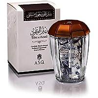 Abdul Samad al Qurashi Tibr al Oud 70g Bukhoor Incense Tibru