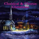 O Holy Night (Piano Version)