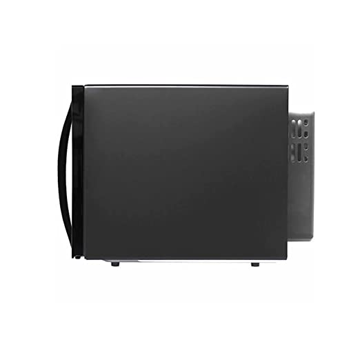 Amazon.com: 1.5 CU. FT. 1000 W Microondas con grill ...