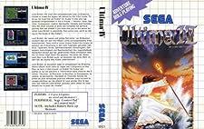 Ultima IV