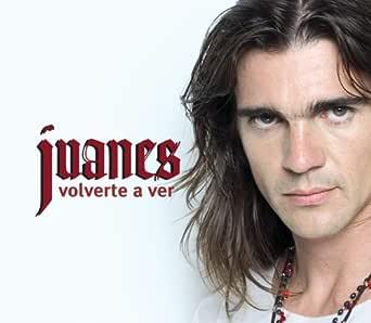 La Camisa Negra (Full Phatt Remix) de Juanes en Amazon Music ...