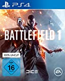Купить Battlefield 1 - [PlayStation 4]