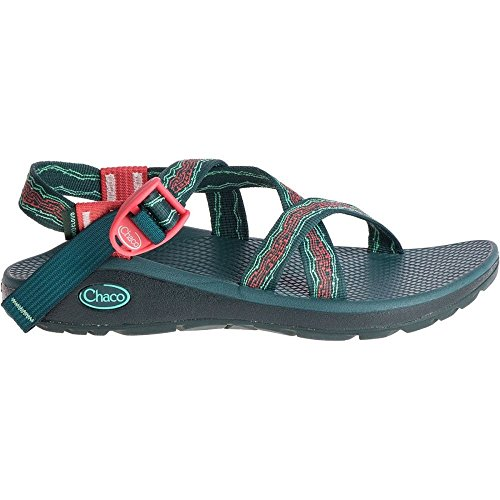 (チャコ) Chaco レディース シューズ?靴 サンダル?ミュール Z/Cloud Sandal [並行輸入品]