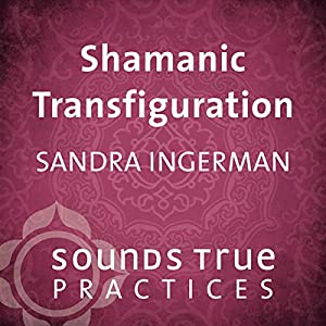 Shamanic Transfiguration Speech