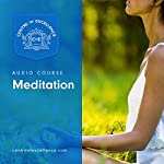 Meditation | Centre of Excellence