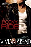 Free eBook - Rocky Ride
