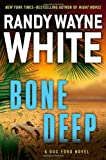 Bone Deep, Randy Wayne White, 0399158138