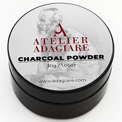 Bestselling Art Charcoals
