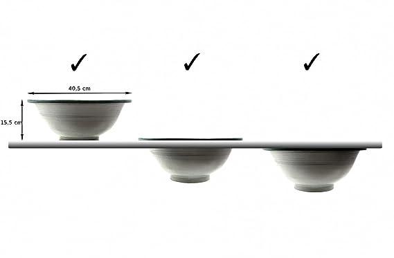 mit Haltez/ähne Gr/ö/ße:60 mm 1 Stoff-Klammer aus Metall Stoffzange Haltklammern Clips N/äh-Zubeh/ör Variantenwahl