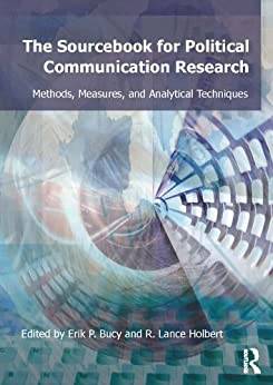 communications research methods 1 mmc 5427 research methods in digital communication university of florida, online masters in social media 3 credit hours instructor: andrew selepak, phd.