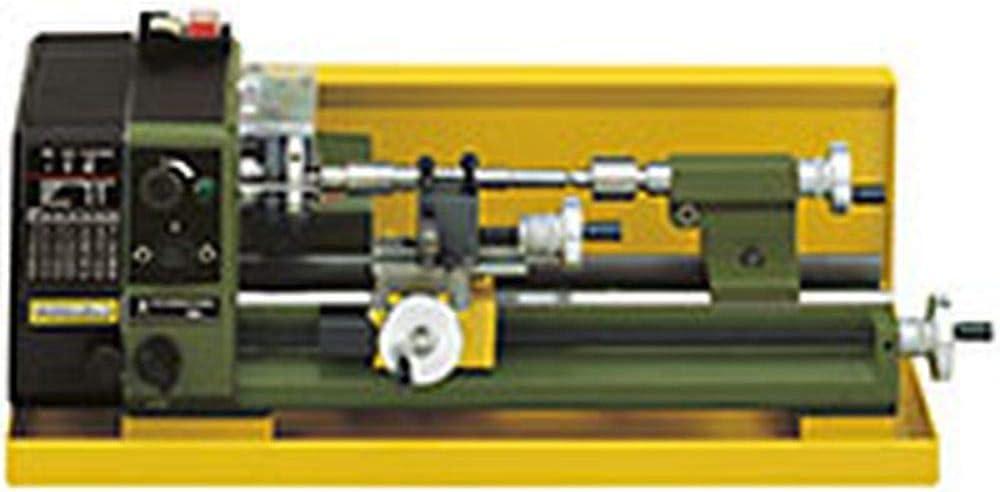 Proxxon 24008 Spänewanne mit Spritzschutz für PD 2