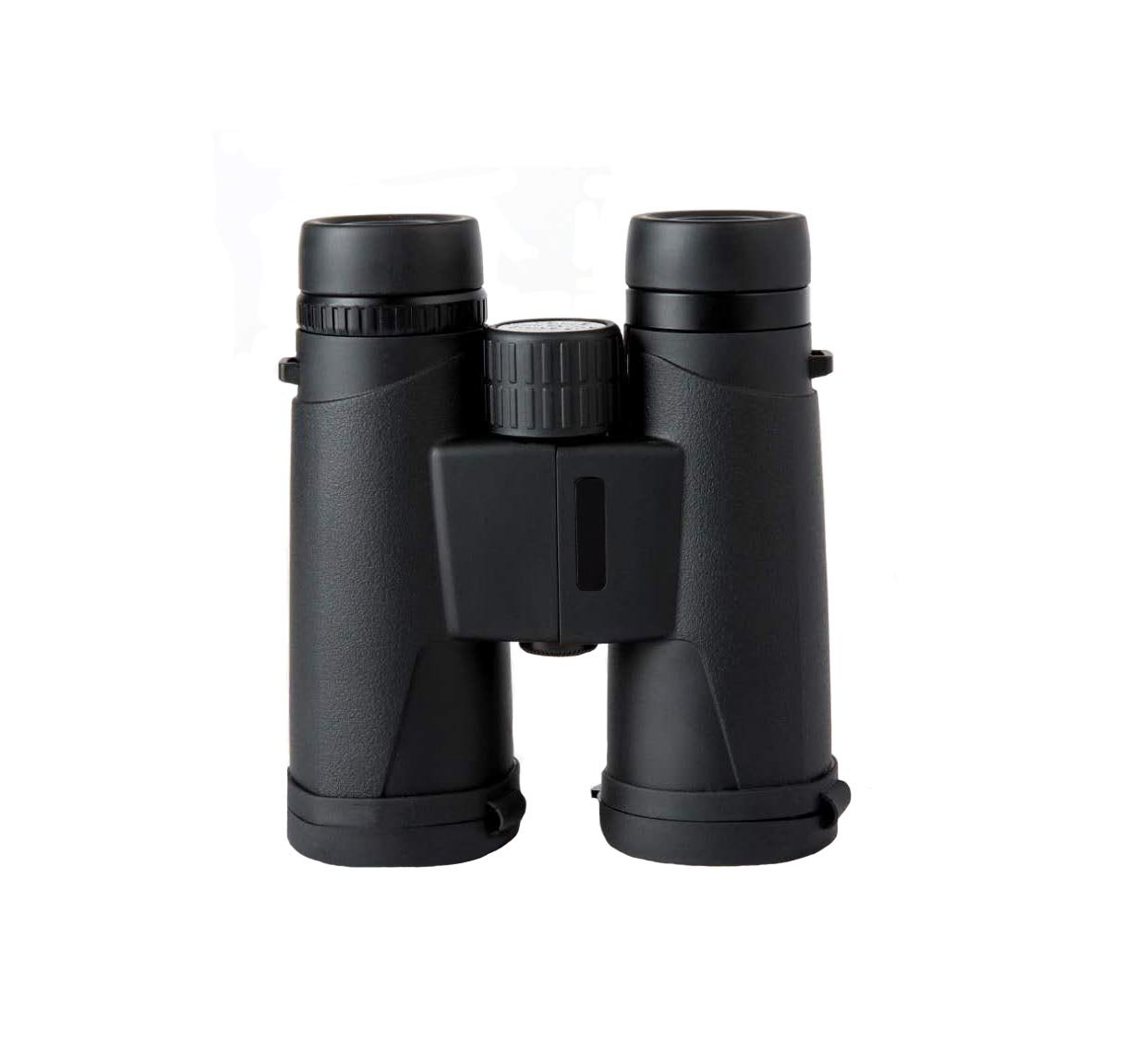 SHENFAN 10X42 Lightweight Binoculars,Bright and Clear Views for Hours of Bird Watching, Hunting ,Travelling, Outdoor Sports,Hiking Games ,WaterProof