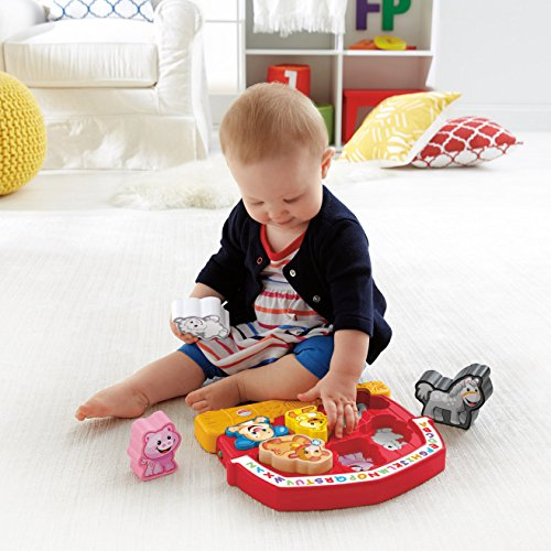 Fisher-Price - Download.com