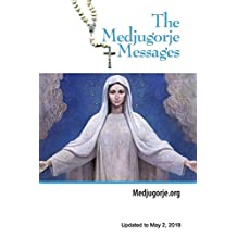The Medjugorje Messages