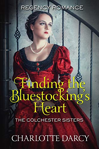 Pdf Religion Finding the Bluestockings Heart (The Colchester Sisters  Book 3)