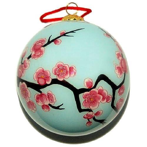 Japanese Christmas Ornaments: Amazon.com