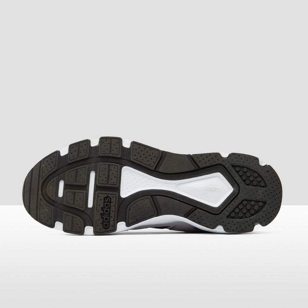 adidas core EE5589 Sportschuhe Man White 44: