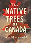 Native Trees of Canada: A Postcard Set
