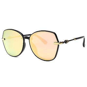 Nuevas Gafas De Sol Polarizadas para Mujer Gafas Retro ...
