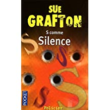 S comme silence