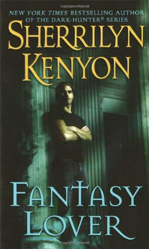 sherrilyn kenyon books in order