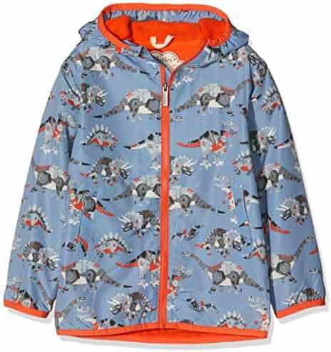 8cede89cdb32 Shopping Hatley - Jackets   Coats - Clothing - Boys - Clothing ...
