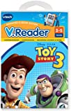 VTech - V.Reader Software - Toy Story 3