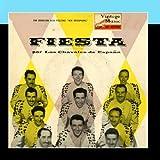 Vintage Spanish Folk N%25BA4 %2D EPs Col