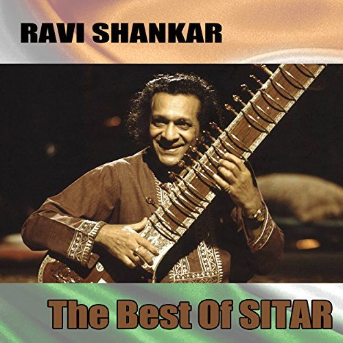 The Best Of Sitar