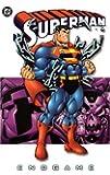 Superman: Endgame (Book 2)
