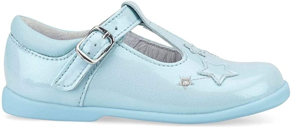 Startrite Star Gaze Girls Infant Sandals