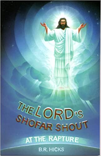 Religious studies | Websites To Download Books For Kindle