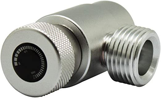For Filling SodaStream Tank CO2 Refill Adapter Connector Kit Thread Set