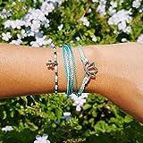 Pura Vida Marina Originals Bracelet