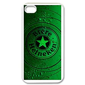 Generic Case Heineken For iPhone 4,4S M1YY2203350