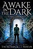 Awake in the Dark: 1-3