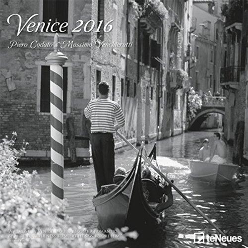 Venedig/Venice 2016 EU