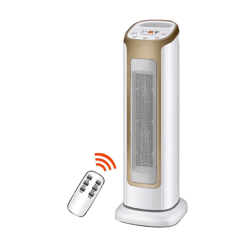 Acquisto riscaldatore per bagno per uso domestico Riscaldatore elettrico per ufficio Riscaldatore a risparmio energetico e risparmio energetico Prezzi offerte