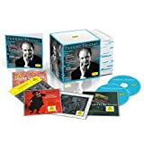 Complete Recordings On Deutsche Grammophon - Vol. 2 Operas; Choral Wor [37 CD/DVD][Limited Edition]