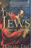 The Jews, Howard Fast, 1596872497