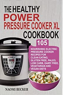 recipe: power pressure cooker xl slow cooker instructions [24]
