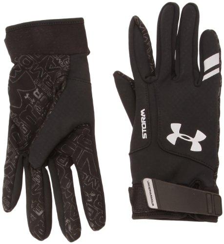 UNDER ARMOUR Coldgear Gloves womens